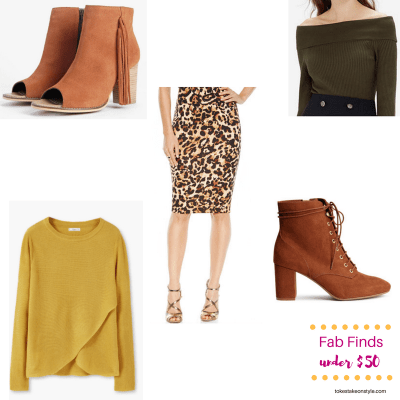 social-fab-finds-under-50-fall