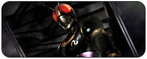Several Tokusatsu Series Coming to Brazil's Netflix