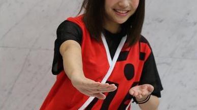 Shuriken Sentai Ninninger T-Shirts Available for Pre-Order