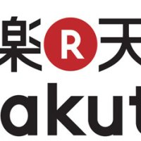 Rakuten Reveals First Quarter Kamen Rider Ghost Toy Listings
