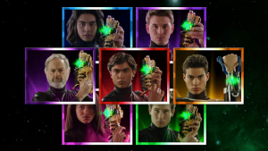Power.Rangers.Dino.Charge.S22E18.World.Famous.In.New.Zealand.720p.WEBRip.AAC2.0.H.264_Dec 4, 2015, 2.27.43 PM