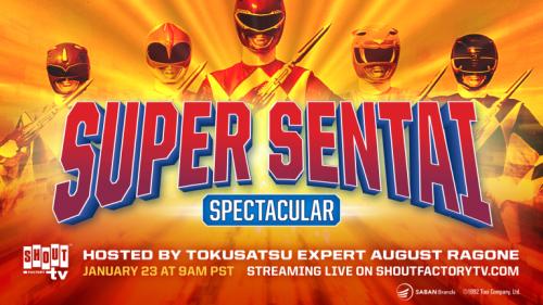super-sentai-shout
