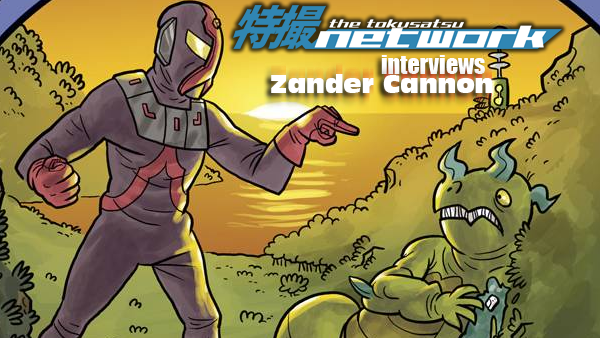 zander-cannon-interview