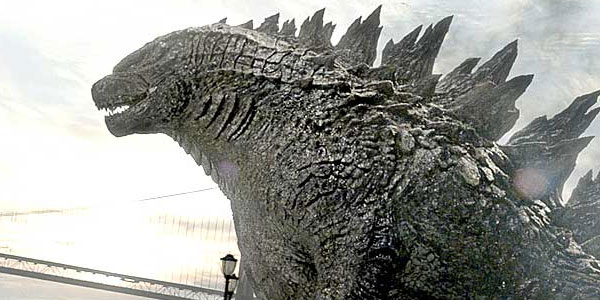 Godzilla: King of Monsters Obtains Michael Dougherty as Director
