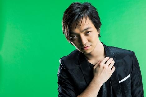 Daichi Miura's Kamen Rider Ex-Aid Opening Tops Oricon Music Charts