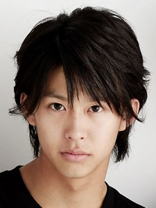 Katsuhiro_Suzuki-p3