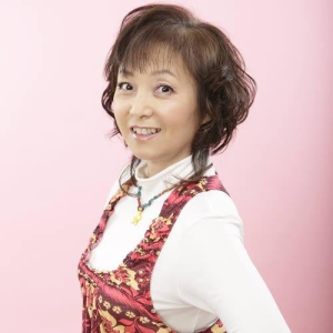 mitsuko-horie-4