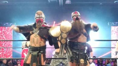 NJPW-Night-2-War-Machine
