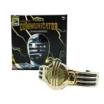 goldcommunicator