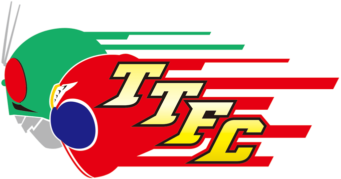 Toei Tokusatsu Fan Thanksgiving Festival 2017 Announced