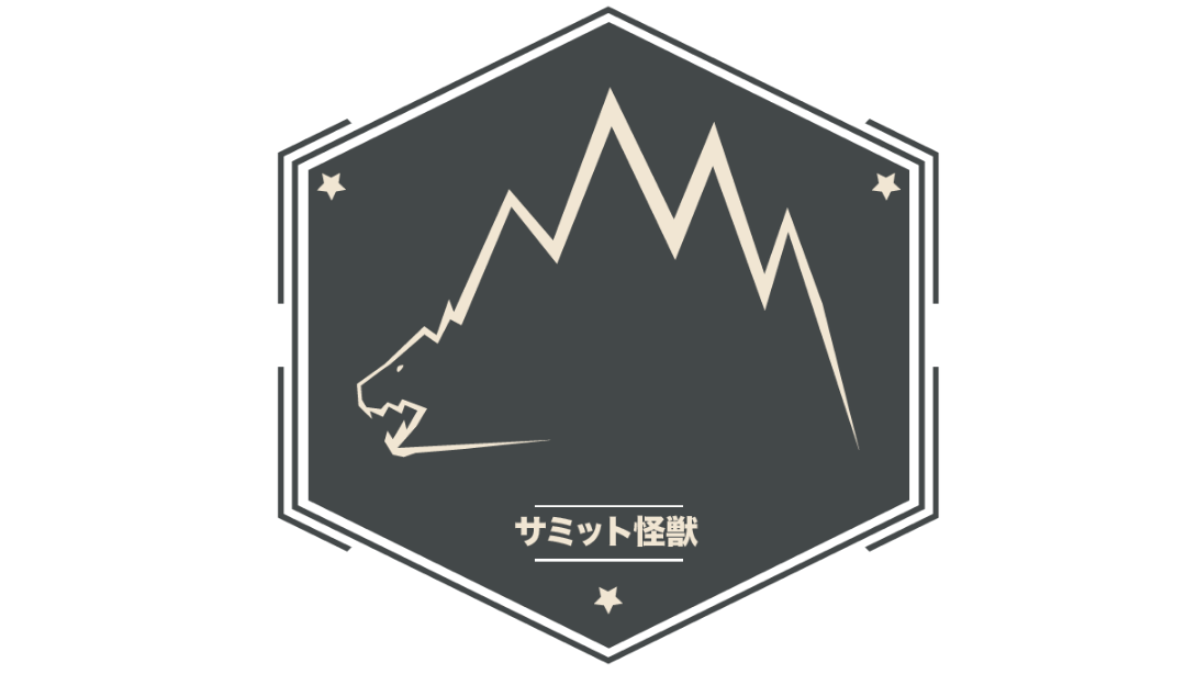 Kaiju-Themed Social Network, Summit Kaiju, Launches