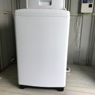 In house washing machine