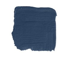 F & B Hague Blue