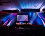 TEDxKids@Chiyoda-1