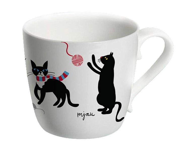 fredelig_cat_mug