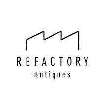 refactoryantiques_index