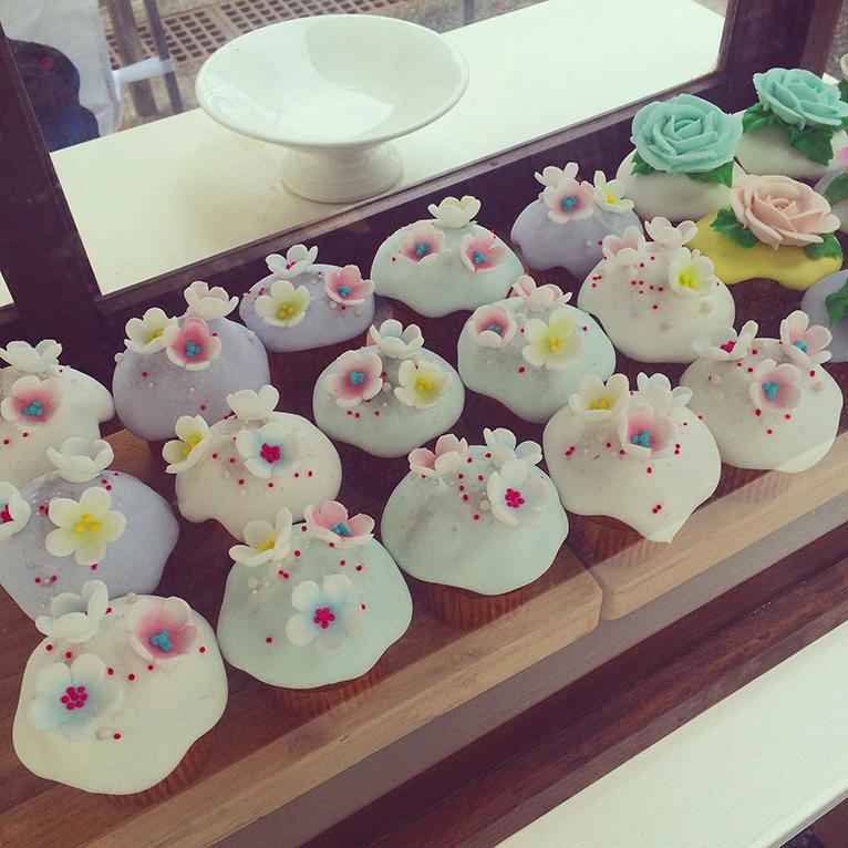 t_c_cupcake3