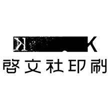 keibunshainsatsu_index