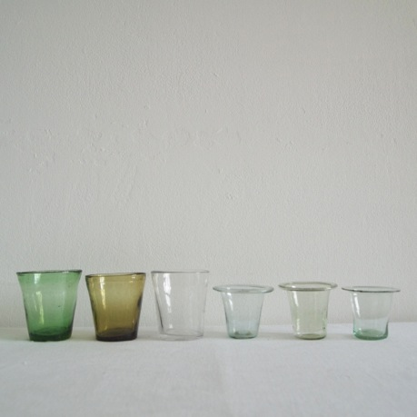 kosaji_antique_glass