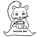 koyata