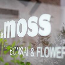 moss_index