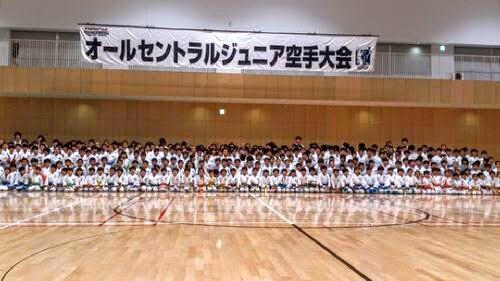 neo-ooshiro-2013-03-30T10:51:12-1
