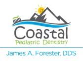 Coastal Pediatric