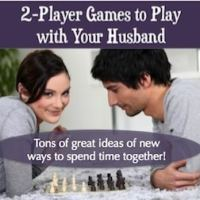 Sex games to play with wife foto 80