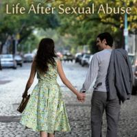 Having a Healthy Sex Life After Sexual Abuse
