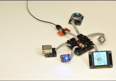 gadgeteer_example-e1311284221826