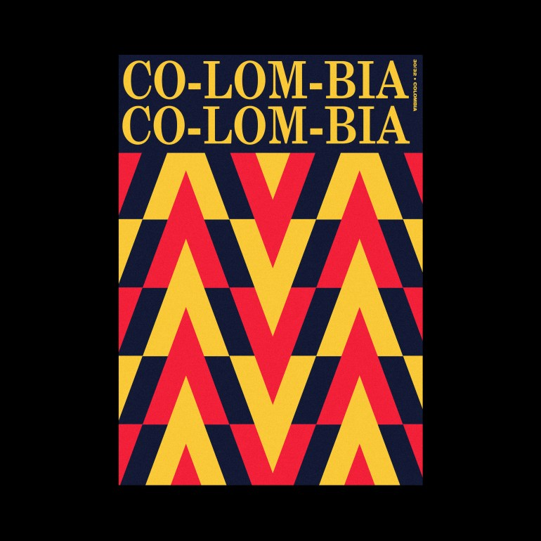 31_COLOMBIA