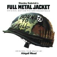 Música de película: La chaqueta metálica