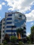 Бизнес център Евксиноград