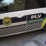 Policía ecológica