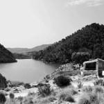 El pantano de Tibi (III)