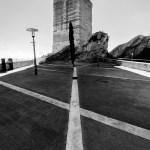 Castillo de la Torre Grossa (II) #Jijona