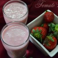 strawberry-smoothie2