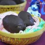 Easy Easter Eggs Recipe | Easy Easter Egg Recipes