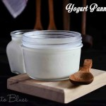 Rose Yogurt Panna Cotta Recipe| Dessert Recipes