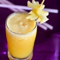 pineapple-2Borange-2Bsmoothieb1