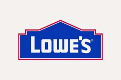 Assorted Logo Lowes Company Shopping Now Lowes Panama City Beach Phone Number Lowes Near Panama City Beach Panama Chapter Loving Retirement Panama