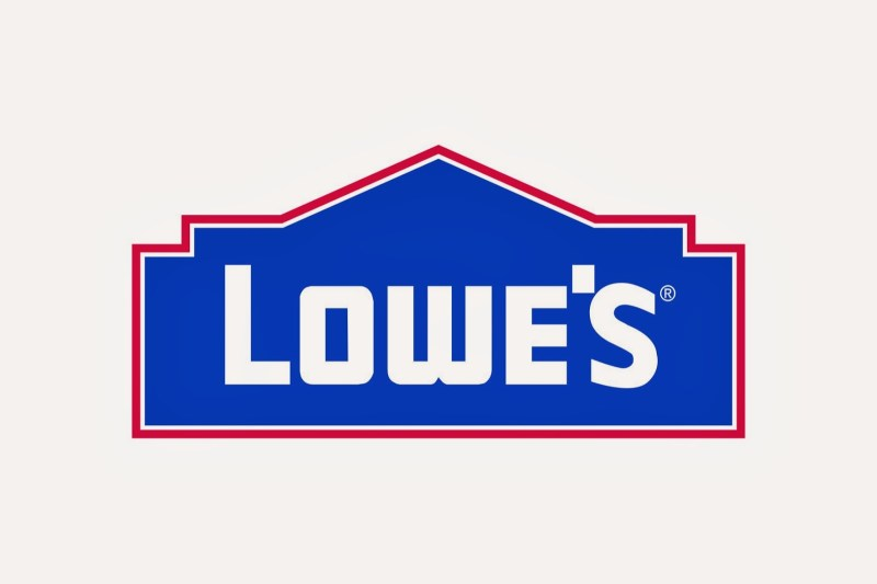 Large Of Lowes Panama City Beach