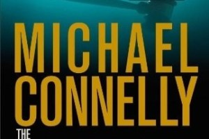 New Book: The Reversal by Michael Connelly