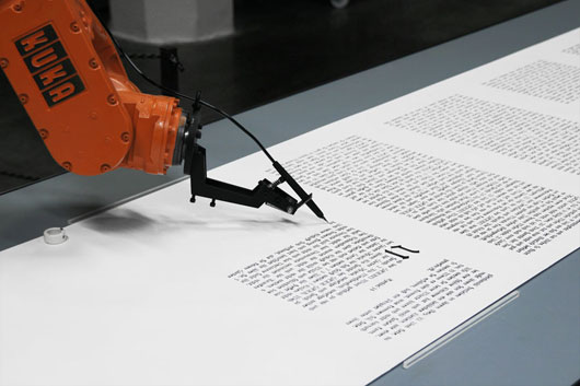 Robot Write Auto Article Otomatis Bot AGC