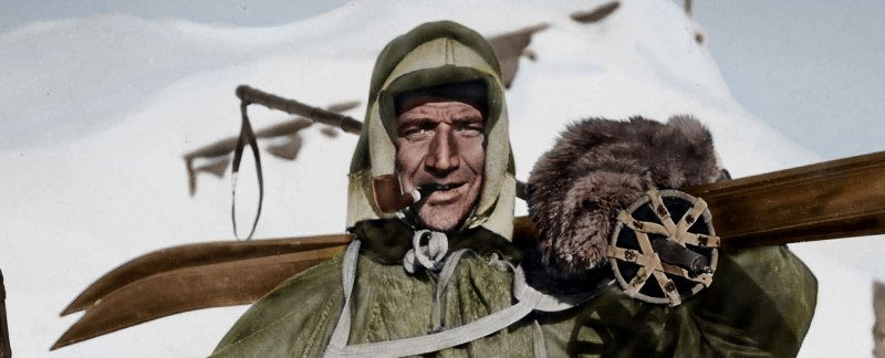 a brief history of charles augustus lindbergh Early years charles augustus lindbergh was born on february 4, 1902, in detroit, michigan, the only child of charles august lindbergh and.