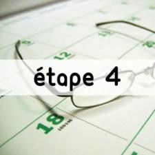 Etape-4