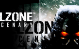 killzone_mercenary_ps_vita_logo
