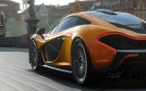 Forza5 logo 1400x300