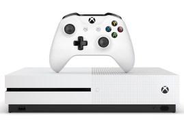 E3 2016 : Conférence Xbox des jeux et du flou