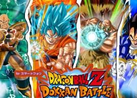 Dokkan Battle : la liste de toutes mes cartes UR et LR